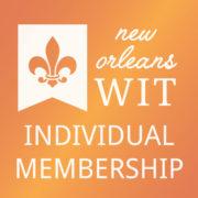 wit-membership-individual3