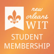 wit-membership-student3