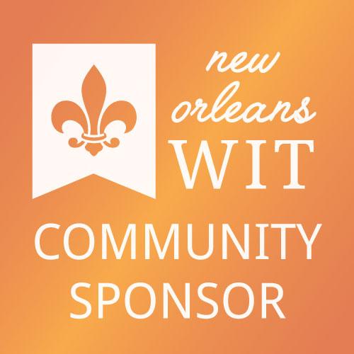 wit-community-sponsor2