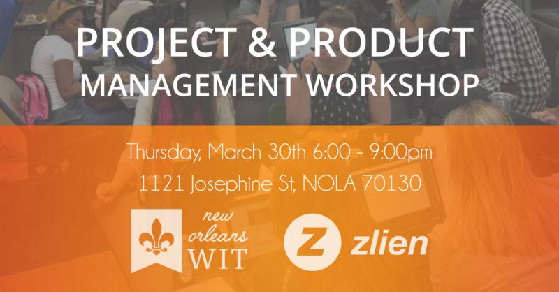 project-management-workshop2