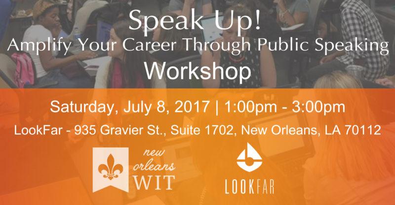 Speak Up_Public Speaking_Workshop-template_Paths